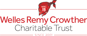 Welles Remy Crowther Trust
